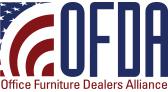 Office Furniture Dealers Alliance Logo